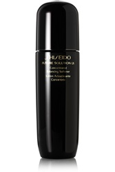 Shiseido Future Solution Lx Concentrated Balancing Softener 150Ml
