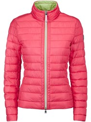 Chervo Marty Jacket Pink