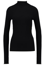 Escada Sport Serona Jumper Black