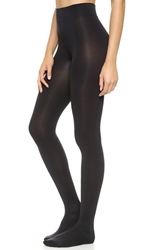 Wolford Individual 100 Tights Black