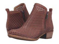 Lucky Brand Basel 3 Toffee Women's Boots Brown