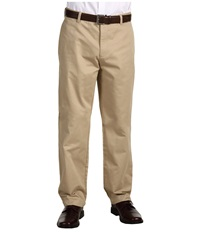 Calvin Klein Dylan Textured Straight Fit Pants Classic Khaki Men's Casual Pants Pink