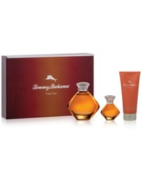 Tommy Bahama For Him 3 Pc. Gift Set No Color