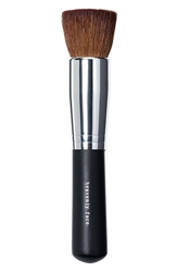 Bareminerals 'Heavenly' Face Brush