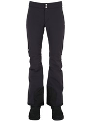 Peak Performance Stretch Ski Pants