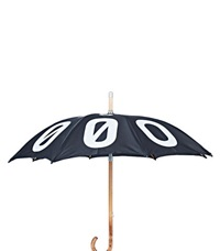 Oamc Expedition Umbrella Black