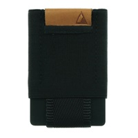 Black Basics Wallet