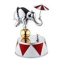 Alessi Ballerina Music Box