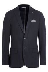 Michael Kors Tailored Blazer None