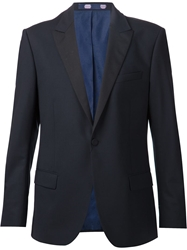 Kenzo Two Piece Formal Suit