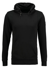 Replay Sweatshirt Black Anthracite