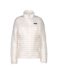 Patagonia Coats And Jackets Down Jackets Women