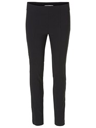 Betty Barclay Pull On Trousers Black