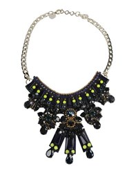 Matthew Williamson Jewellery Necklaces Women