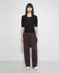 Lauren Manoogian Relaxed Pant