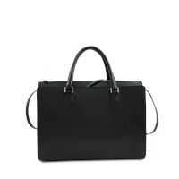 Valextra Madison Bag