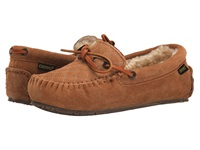 Old Friend Mo Tan Women's Slippers