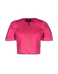 G.Sel Suits And Jackets Blazers Women