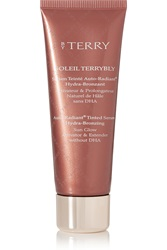 By Terry Soleil Terrybly Hydra Bronzing Tinted Serum 100 Summer Nude 35Ml