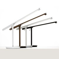 Pablo Brazo Table And Floor Lamp