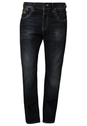 Ltb Floyd Slim Fit Jeans Boreas Wash Dark Blue