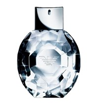 Emporio Armani Diamonds She Edp 100Ml Female
