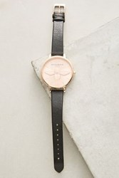 Anthropologie Honeysweet Watch Copper