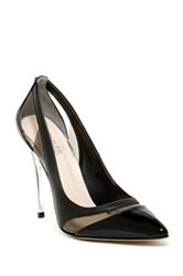 Carlos By Carlos Santana Madilyn Pump Black