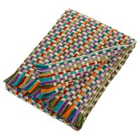 Missoni Home Jocker Throw T128