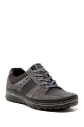 Rockport Activeflex Rocksport Mdgd Sneaker Wide Width Available Gray