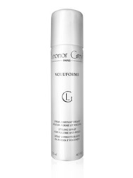 Leonor Greyl Voluforme Styling Spray For Volume And Hold 4 Oz. No Color