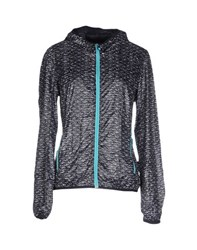 Gabs Coats And Jackets Jackets Women Lead