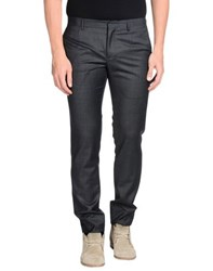 Bill Tornade Billtornade Trousers Casual Trousers Men