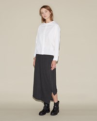 Nocturne 22 Jersey Skirt Cha
