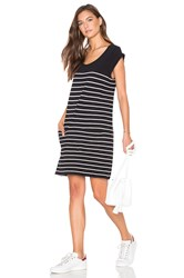 Soft Joie Kaelem Dress Black