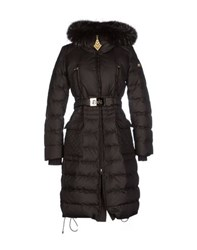 Ean 13 Coats And Jackets Down Jackets Women