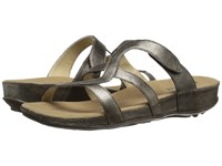 Romika Fidschi 42 Bronze Women's Sandals