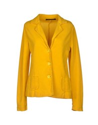 Private Lives Suits And Jackets Blazers Women