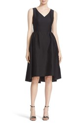 Kate Spade Women's New York 'Heritage' Sleeveless Fit And Flare Dress