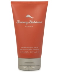 Tommy Bahama Aftershave Balm 5 Oz