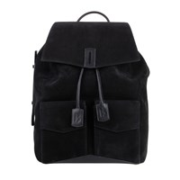 Byredo Backpack Black