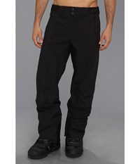 Arc'teryx Stingray Pant Black Men's Casual Pants