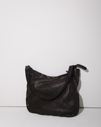 Guidi Sling Sack Black