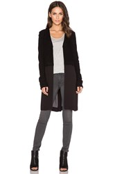 Bailey 44 Cheryl Cardigan Black