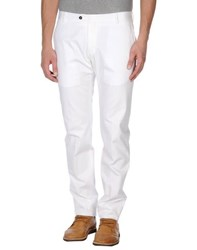 57 T Trousers Casual Trousers Men