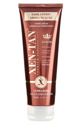 Xen Tan 'Absolute Luxe' Dark Lotion