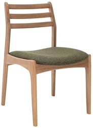 Modloft Urbn Maja Dining Chair