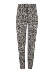 Mary Portas Nina Soft Pant Multi Coloured