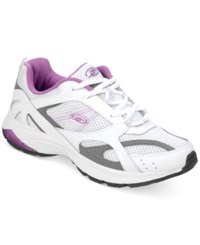 Dr. Scholl's Curry Sneakers Women's Shoes