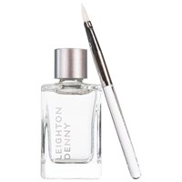 Leighton Denny Precision Corrector Set 12Ml
